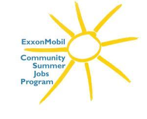 ExxonMobil-CSJP-logo